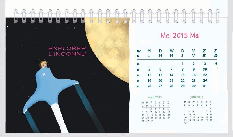 4--explorer-l'inconnu-(opmaak)-