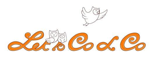 42_logo met witte achtergrond