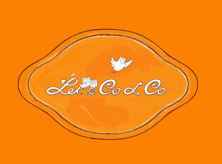 43_logo als embleem in de maak