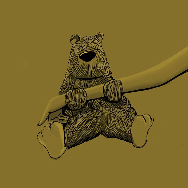 Bear-bites_01