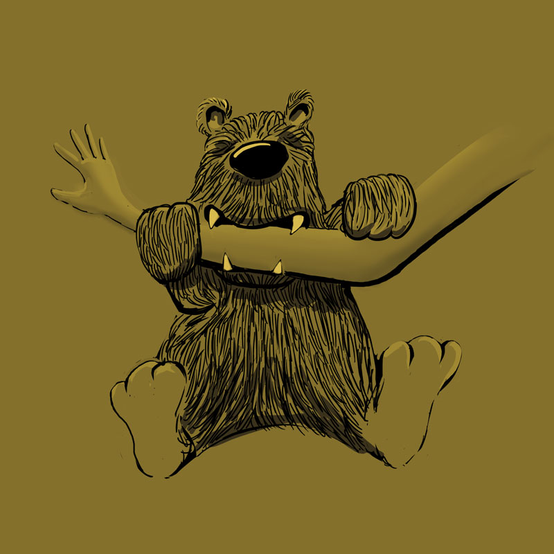 Bear-bites_02