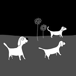 Doggiedoggie_02