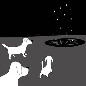 Doggiedoggie_03
