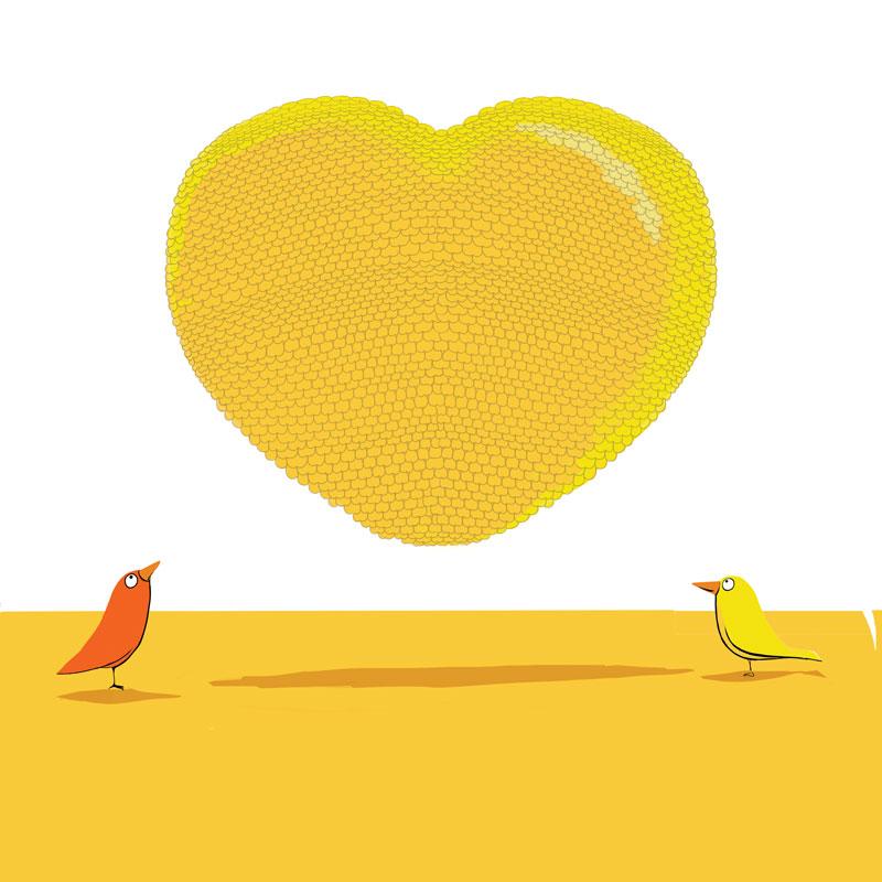 En-hop-liefde_02