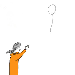 Happyness-with-a-balloon_2