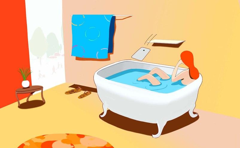 in-bad-laten-vallen_2