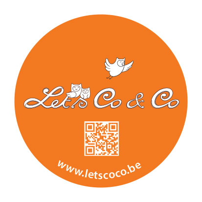 Let's-Co-&-Co-sticker-3