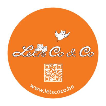 Let's-Co-&-Co-sticker-3