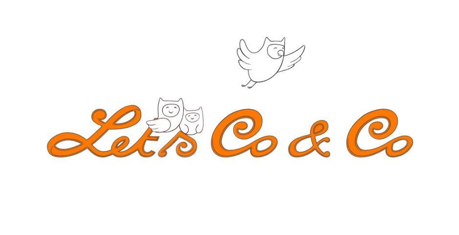 logo - e-mail handtekening