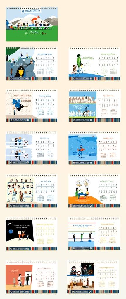overzicht-kalender