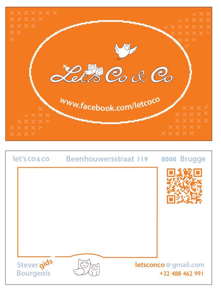 visitekaartje-let's-co-&-co-vzw-10