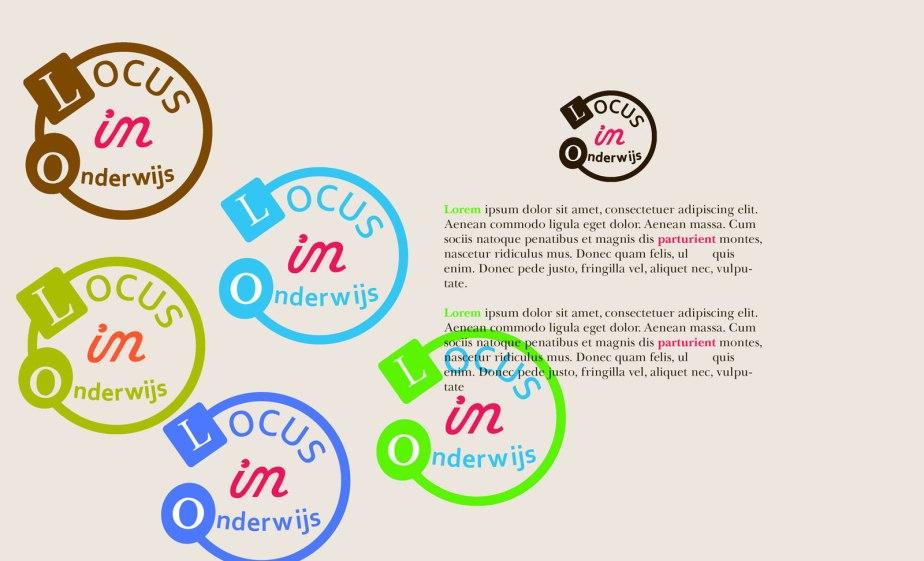 Locus-in-onderwijs-logo-ontwerp_12