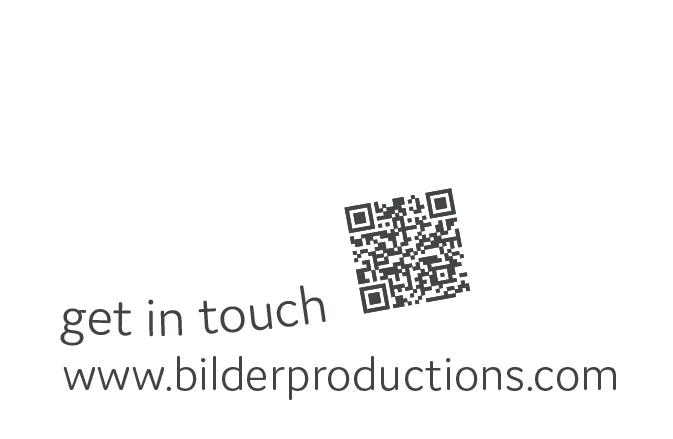 bilder - get in touch card 2