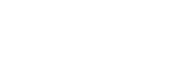 logo abramamomiva - white