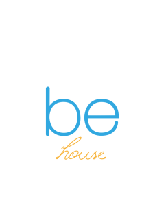 be house - for blog