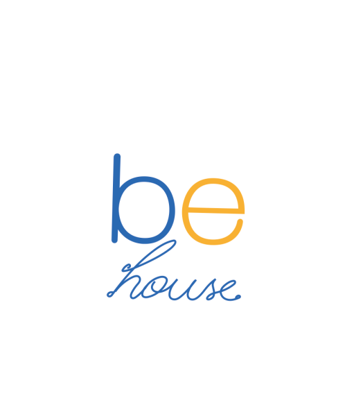 be-house-welcoming-sign.png