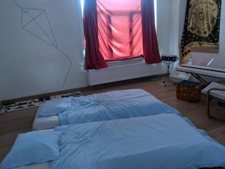bright room.jpg