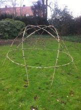 geodetische koepel