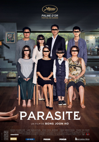 1020491_fr_parasite_1563531796112.jpg